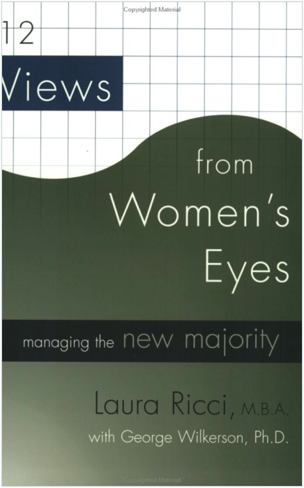 12-views-from-womens-eyes