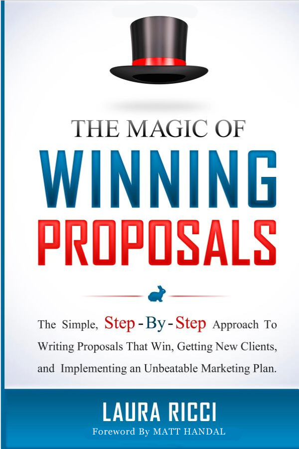 the-magic-of-winning-proposals